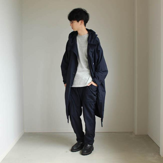 160724_teatora_style1_23