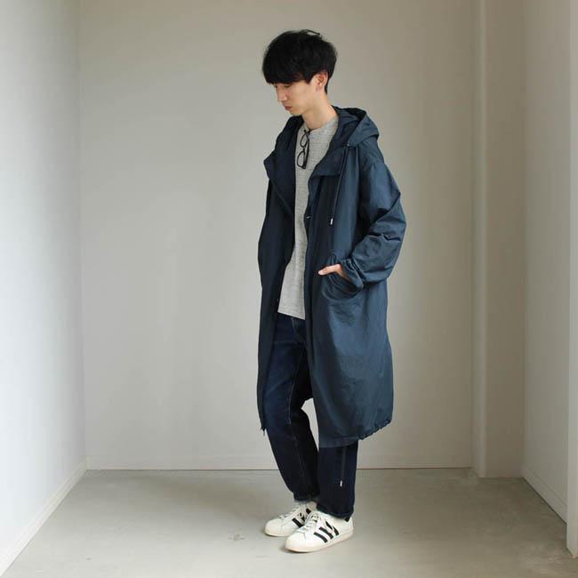 160724_teatora_style2_03