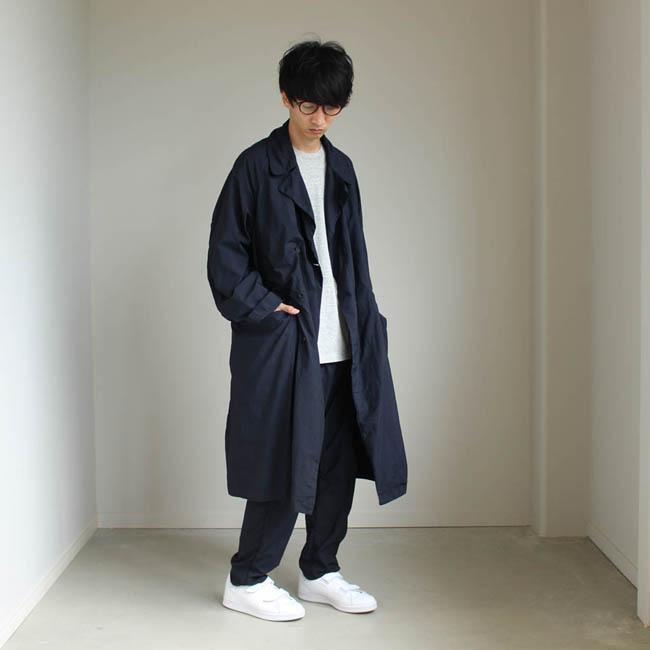 160724_teatora_style2_04