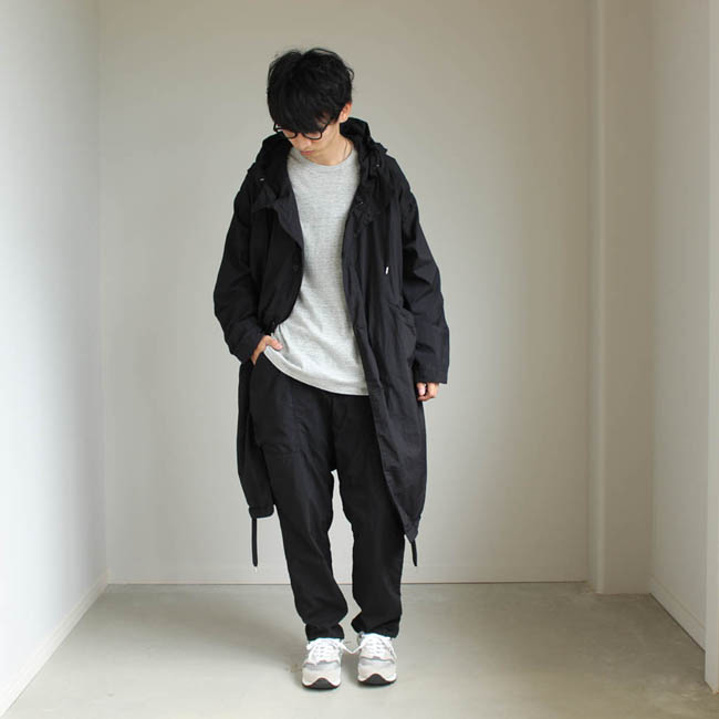160724_teatora_style2_05