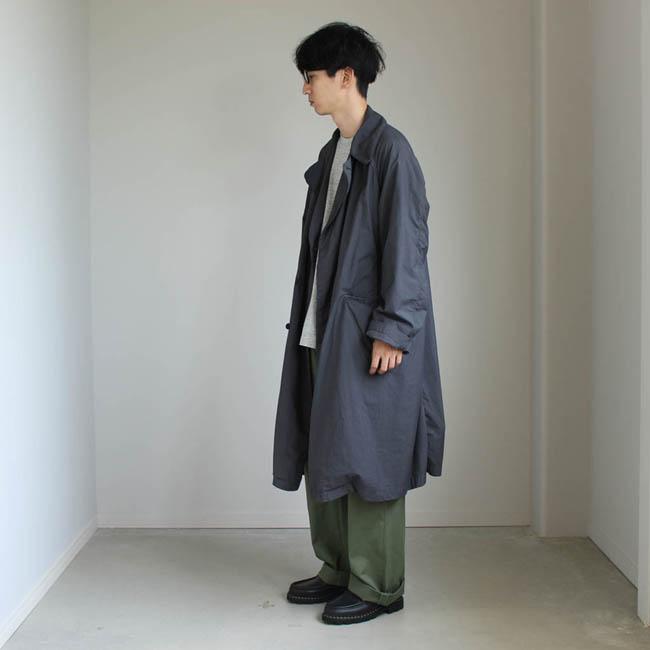 160724_teatora_style2_07