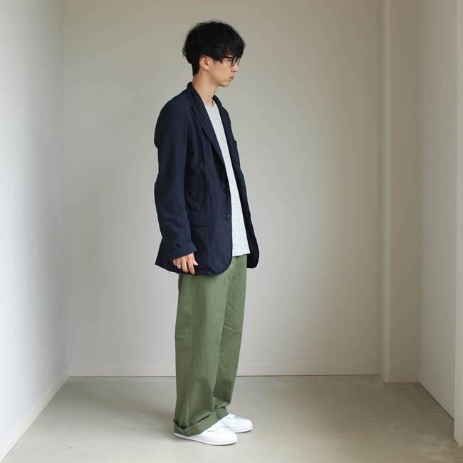 160724_teatora_style2_16