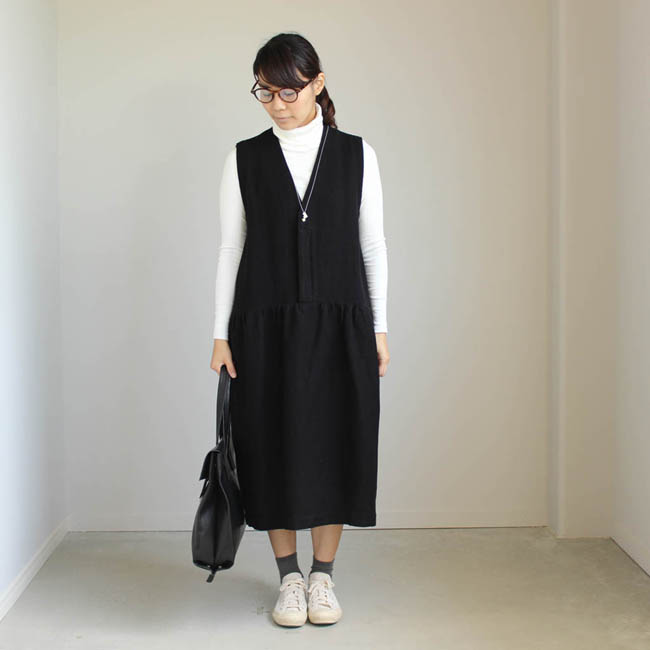 160725_style1_02