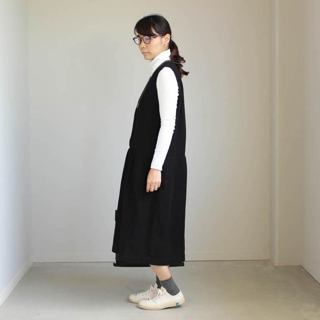 160725_style1_05