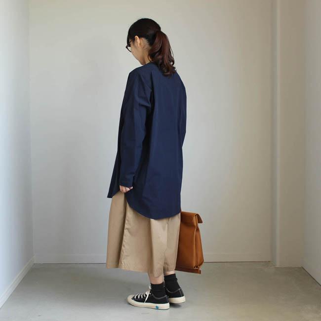 160725_style2_04