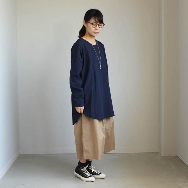 160725_style2_05
