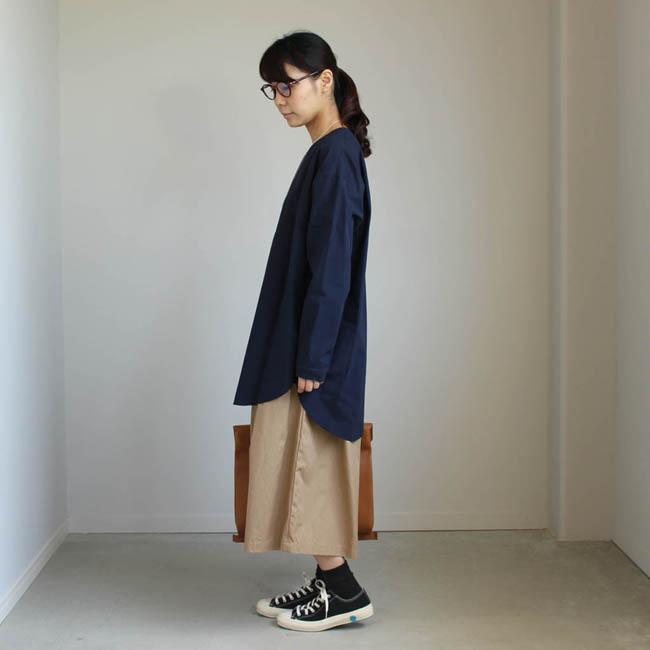 160725_style2_06