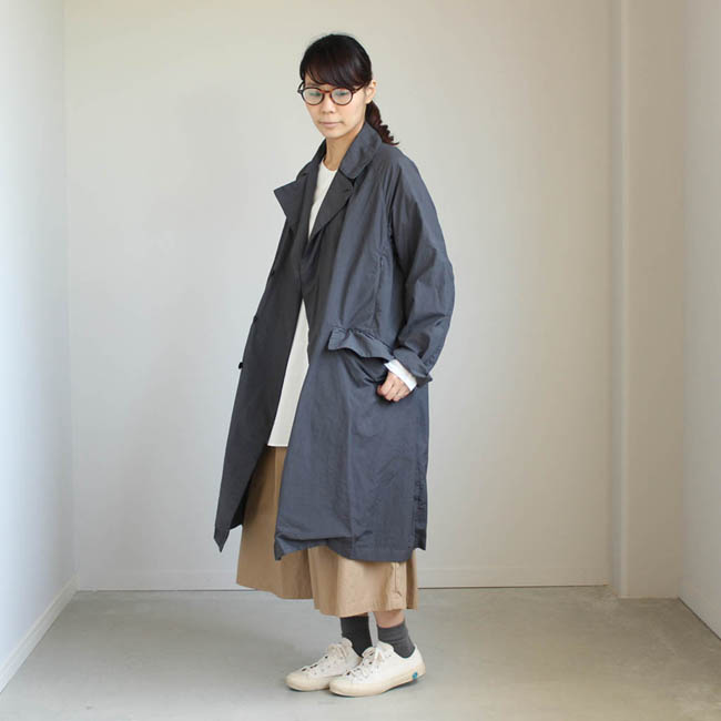 160725_style3_02