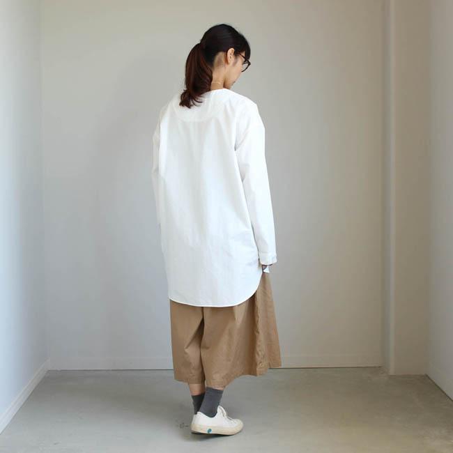 160725_style3_04
