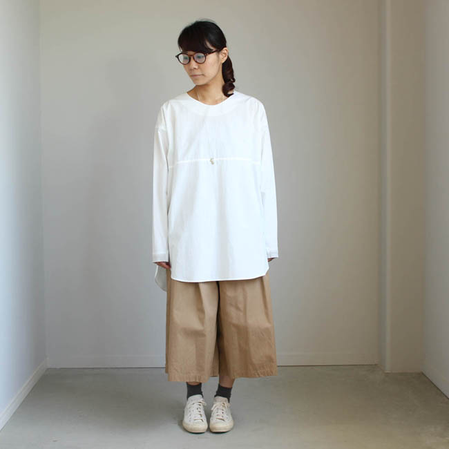 160725_style3_05