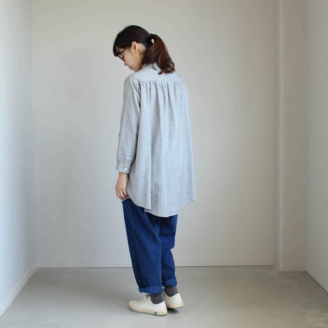 160730_style2_04
