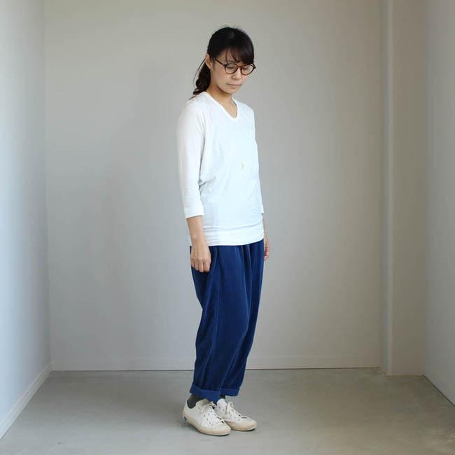 160730_style2_05