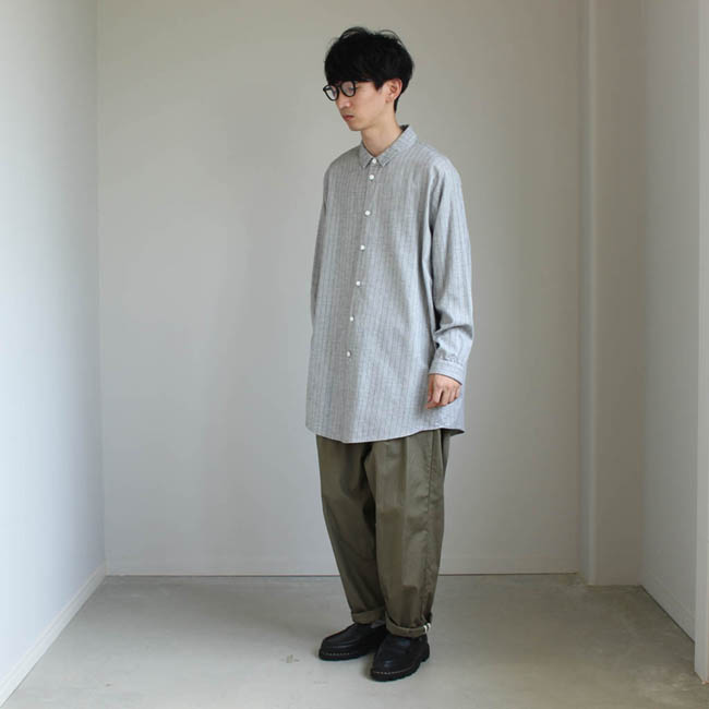 160730_style3_01