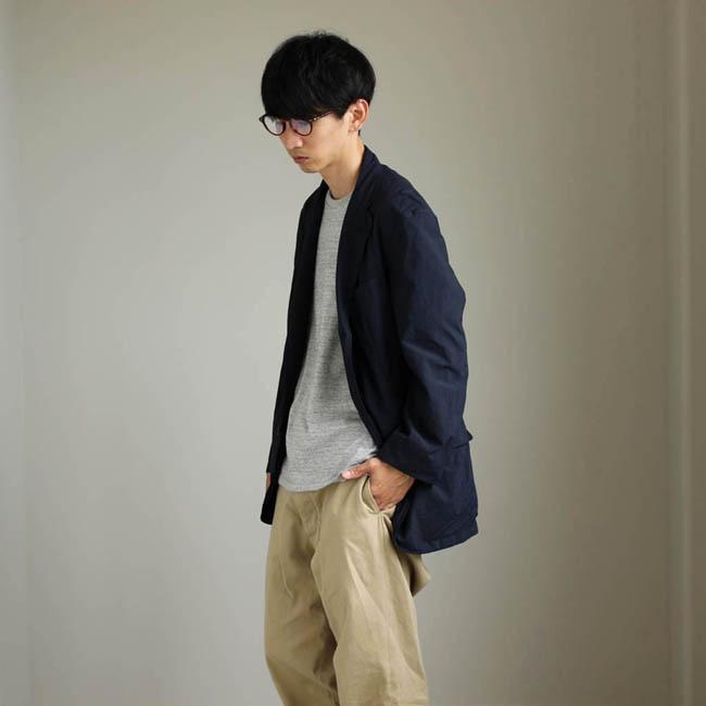 16_07_17_teatora_18