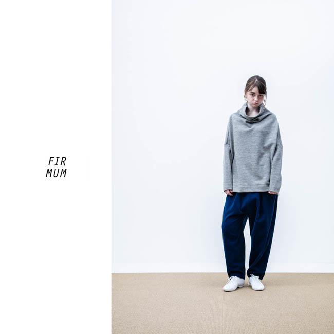 2016_firmum_look_10