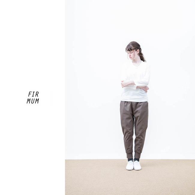 2016_firmum_look_18