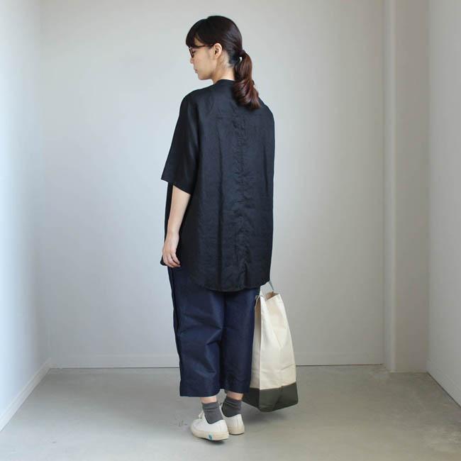 160802_style1_03