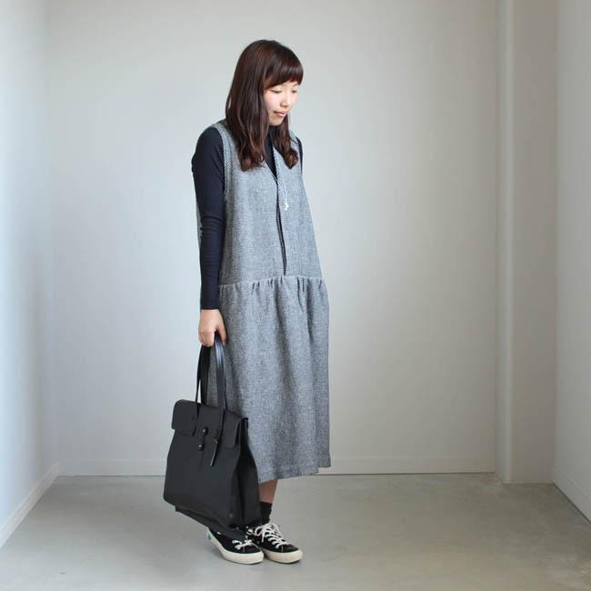160802_style2_03