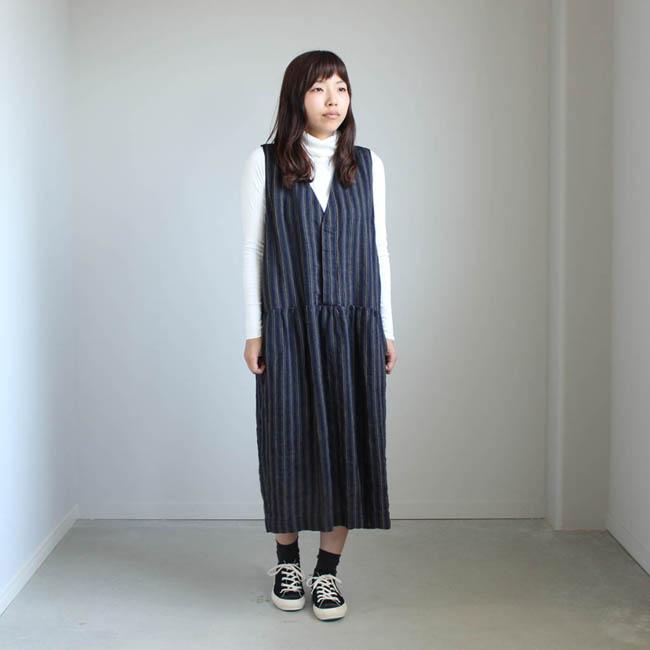 160802_style2_04