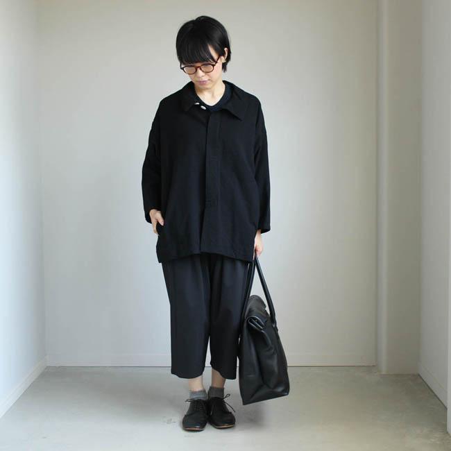 160806_style1_01