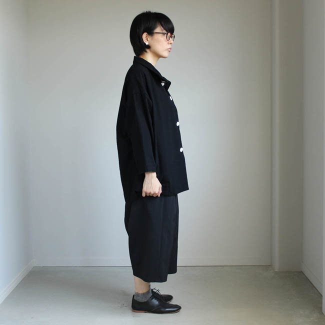 160806_style1_03