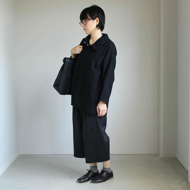 160806_style1_04