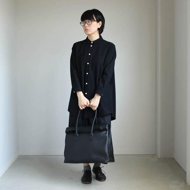 160806_style1_05