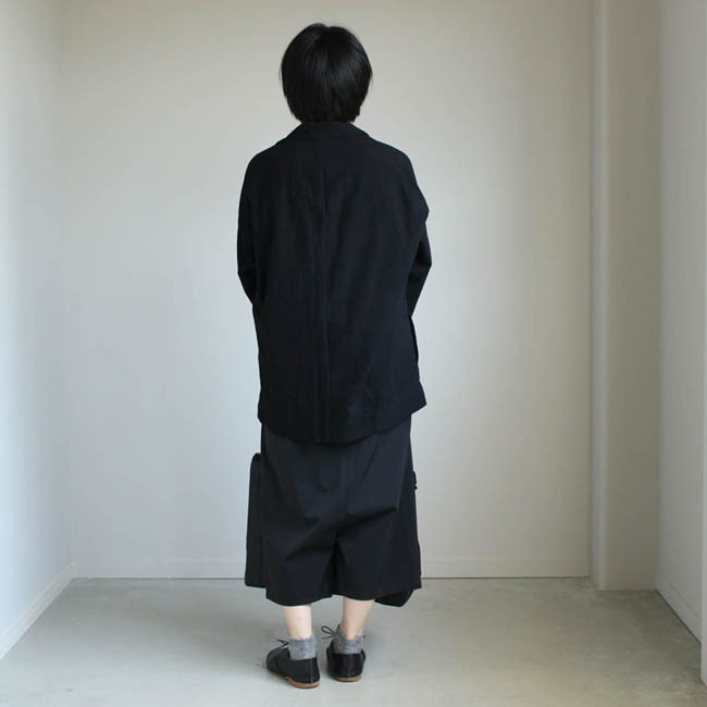 160806_style1_06