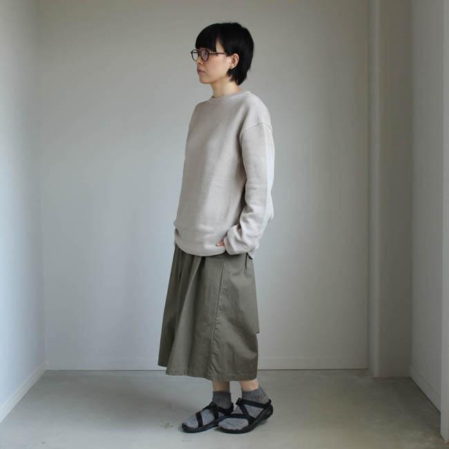 160806_style2_01