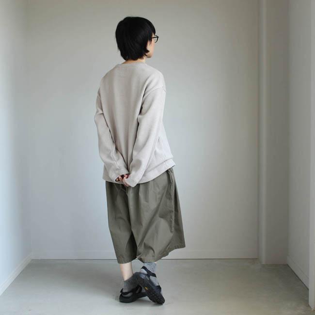 160806_style2_02