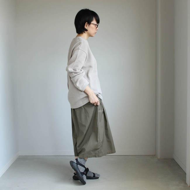 160806_style2_03