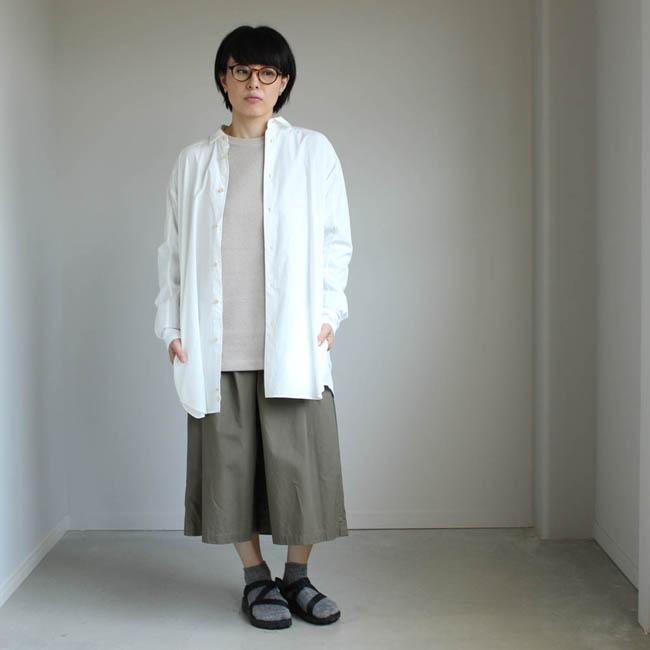 160806_style2_04