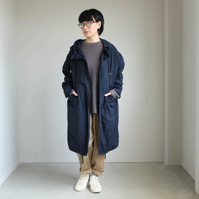 160807_style1_01