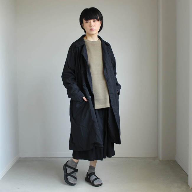 160807_style1_03