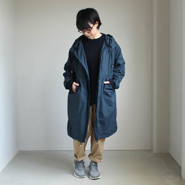 160807_style1_04
