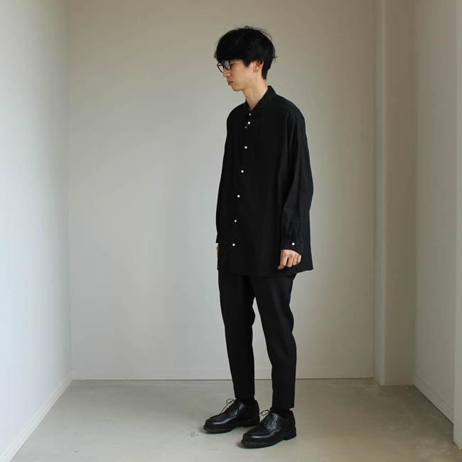 160813_style1_02