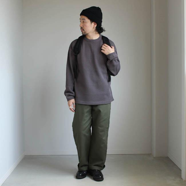 160813_style2_05