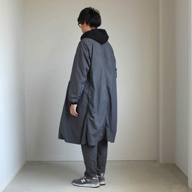 160813_style3_02