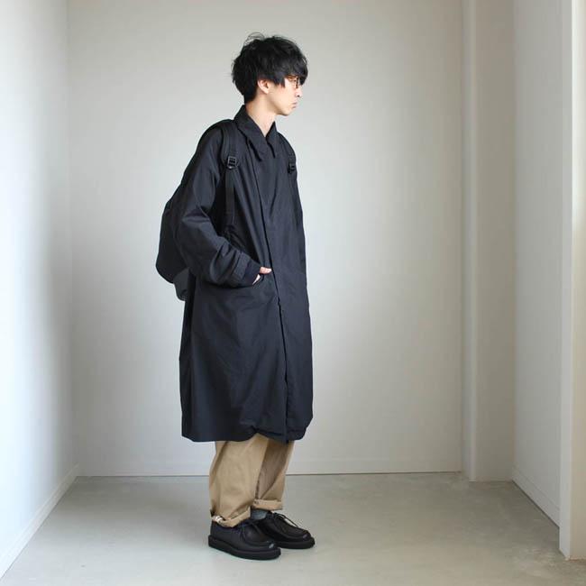160814_style3_04