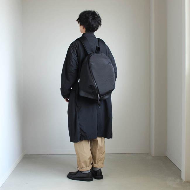 160814_style3_05