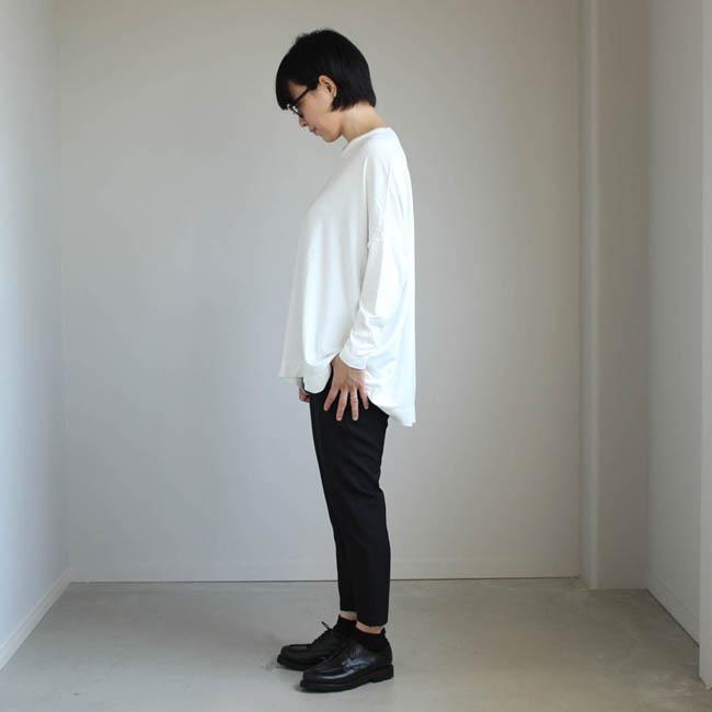 160815_style10_06