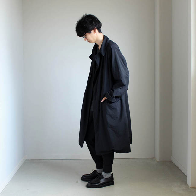 160815_style11_01