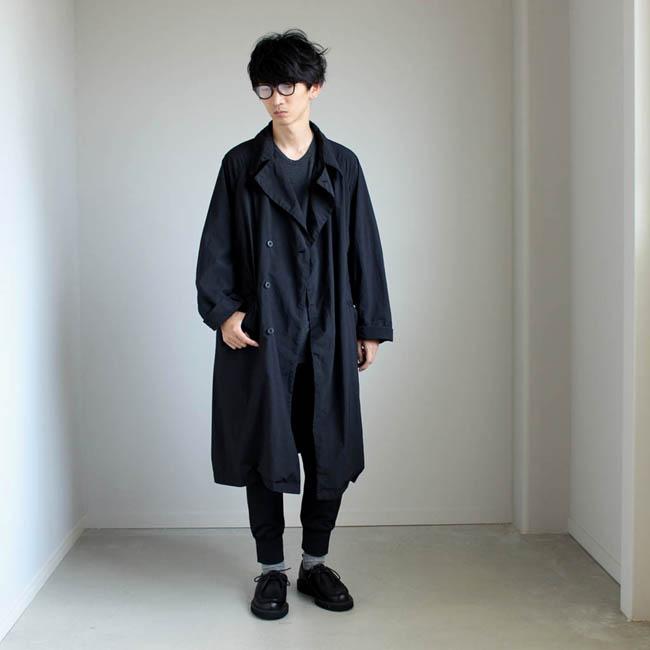 160815_style11_03