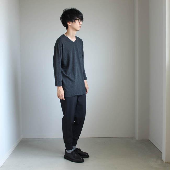 160815_style11_04