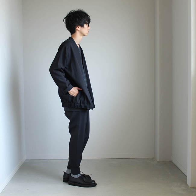 160815_style11_06