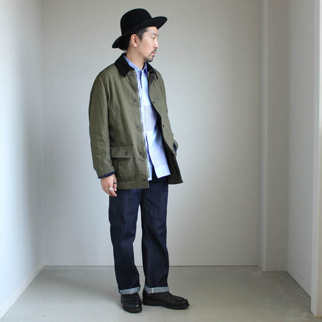160815_style12_01