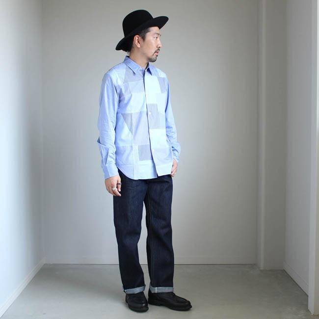 160815_style12_03