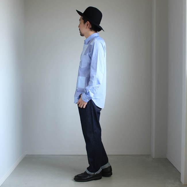 160815_style12_04