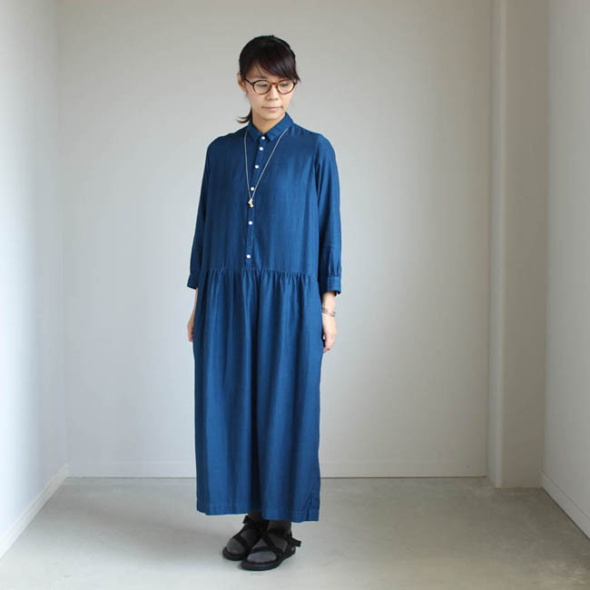 160815_style1_02