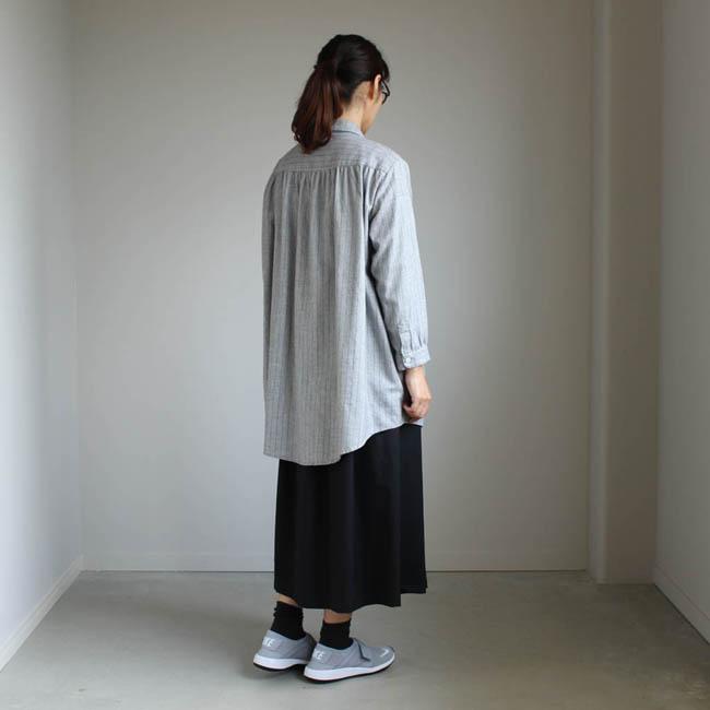 160815_style3_02